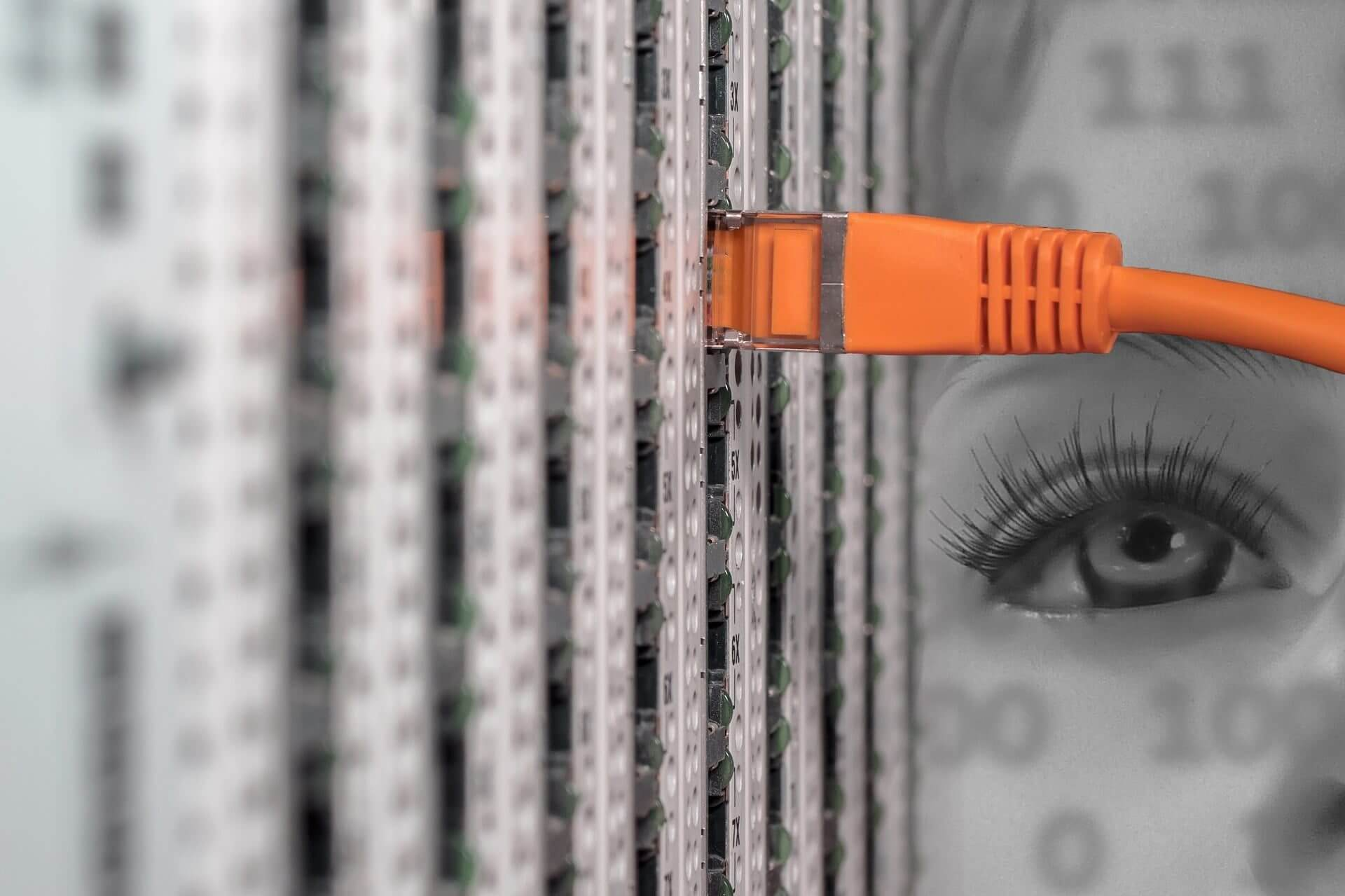 Privacyproof, The Legal Group ondersteunt u hierbij
